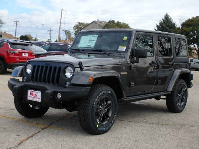 2018 jeep freedom. modren 2018 new 2018 jeep wrangler jk unlimited freedom edition on jeep freedom