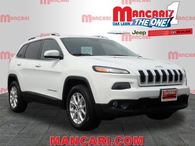 img pricing cherokee edmunds limited sale jeep used for suv