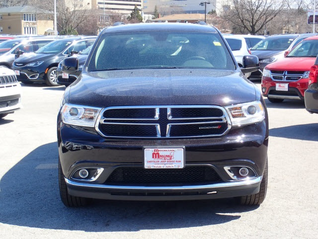 awd for sport dodge shelbyville sxt chrysler ky htm utility louisville near sale at durango new