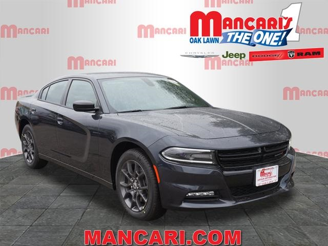 new 2018 dodge charger. plain charger new 2018 dodge charger gt and new dodge charger
