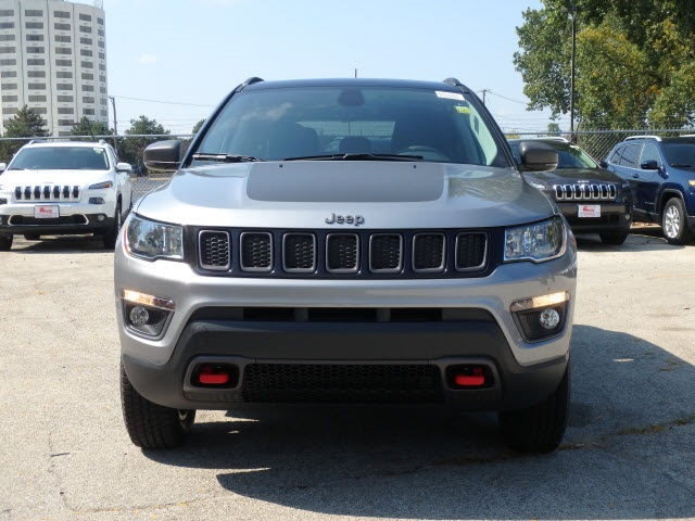 2018 jeep compass trailhawk.  compass new 2018 jeep compass trailhawk throughout jeep compass trailhawk