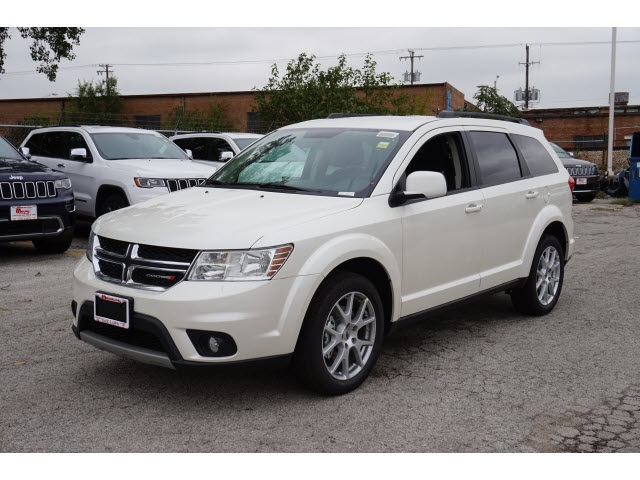 2018 dodge journey release date. exellent release new 2018 dodge journey sxt intended dodge journey release date f